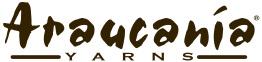 Araucania Yarns | Hochwertige Garne | yarndesign Kleve