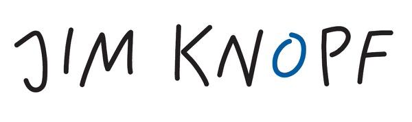 Jim Knopf | Hochwertige Knöpfe aller Art | yarndesign in Kleve