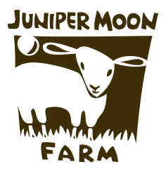 Juniper Moon Farm | Traumgarne aus Amerika | yarndesign Kleve
