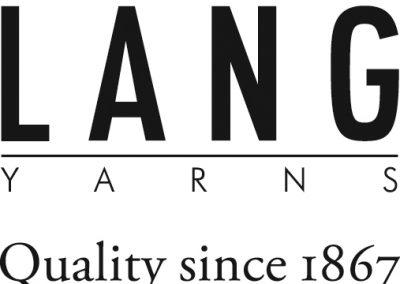 Lang Yarns | Qualität seit 1867 | yarndesign in Kleve