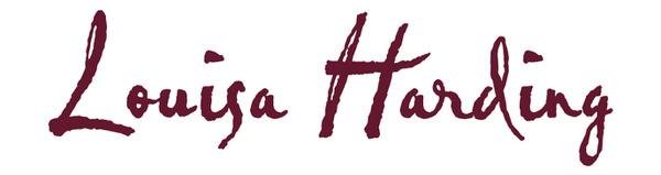 Hochwertige Produkte von Louisa Harding | yarndesign in Kleve
