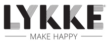 Lykke | Make Happy | yarndesign in Kleve