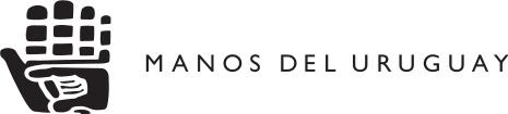 Manos del Uruguay | yarndesign in Kleve