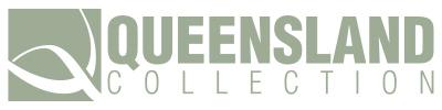 Queensland Collection | Qualität die man sieht | yarndesign Kleve