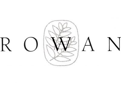 Rowan | Garn & Wolle mit Qualität | yarndesign Kleve